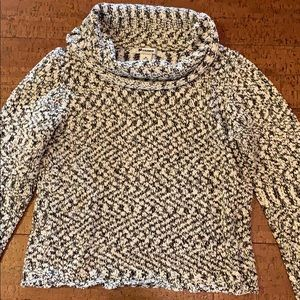 Nygard sweater, petites collection